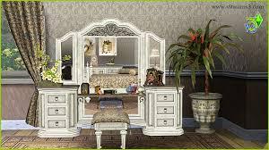 sims 3 cc furniture. Sims 3 Cc Room Decor Furniture