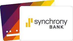 best synchrony bank business credit cards