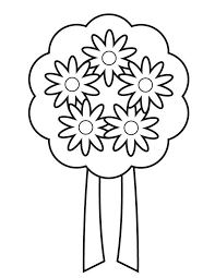 Small Picture 23 best wedding colouring pages images on Pinterest Wedding