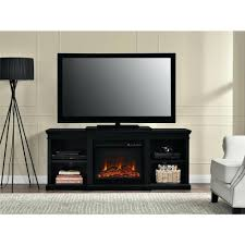 ... Dimplex Electric Fireplace Tv Console Stand Lowes ...
