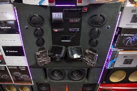 car sound system installation. car audio \u0026 stereo custom installation in san diego car sound system installation n