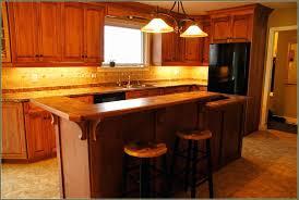 kitchen cabinets standard sizes in cm fresh kitchen cabinet sizes new ikea pdf upper corner