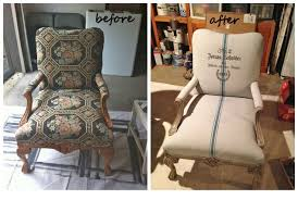 furniture fabric paintPainting fabric upholstery with Annie Sloan Chalk Paint  Hometalk