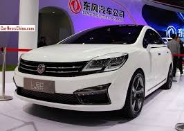 new car launches april 2014Beijing Auto Show 2014 Archives  CarNewsChinacom  China Auto News