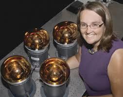 Brenda L. Dingus   Find Expertise
