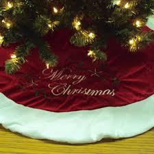 Best 25 Scandinavian Christmas Tree Skirts Ideas On Pinterest Christmas Tree Skirt Clearance