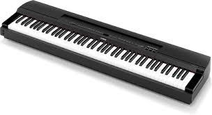 yamaha piano keyboard. guides and piano keyboard reviews. yamaha p-255 review