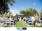 Heather Windsor Photography: Toronto and Destination Wedding and ...