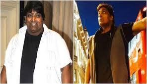 The Transformation Of These Bollywood Celebrities From Fat