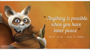 Inspirational Life Quotes From 90s Childhood Cartoon Characters Mevotu