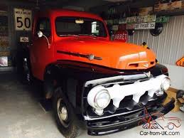 Mercury : Other PICK UP M1