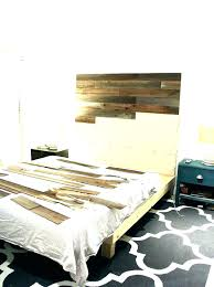 diy wooden headboard wood headboard ideas easy wood headboard wood headboard ideas wooden headboard ideas design