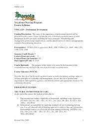 Lpn Cover Letter Examples Unitedijawstates Com