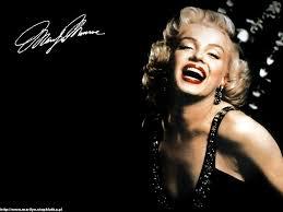 Marilyn Monroe Wallpaper For Bedroom Vector Page 23