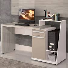 Exciting Built In Computer Desk Ideas Ideas - Best idea home .
