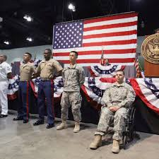 us army can non u s citizens join the united states military