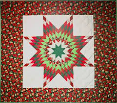 Polly's Quilts &