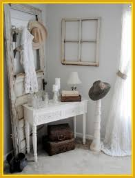 Shabby chic bedroom inspiration Rustic Elegance Vanity Table With Huge Mirror For Bedroom Shabby Chic Vanities Design Excellent Ideas Liguefranciliennecom Excellent Shabby Chic Bedroom Vanities Makeup Vanity With Homemade