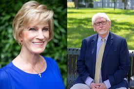 Austin Peay State University names 2020 Alumni Award Winners - Clarksville,  TN Online