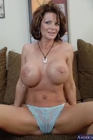 Big tits at tumblr blogs