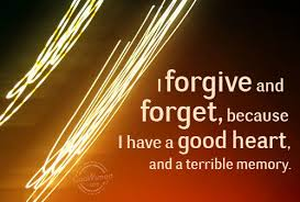 Forgive And Forget Quotes Unique Forgiveness Quotes And Sayings Images Pictures CoolNSmart