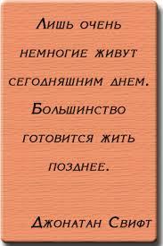 Заказать отчет по практике Омск Отчет по практике г Омск