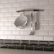 Wall Tiles Kitchen B Q Wall Tiles Kitchen B Q Bathroom Tile Bq Bathroom  Wall Tiles Beautiful Home