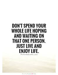 Just Live Life Quotes Cool Download Just Live Life Quotes Ryancowan Quotes