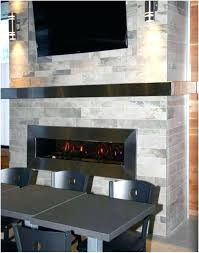 dimplex fireplace lear 5000 parts installation instructions insert reviews dimplex fireplace synergy reviews costco repair manual