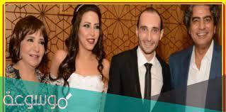 جمال عبد الناصر الممثل وابنته – موسوعة نت
