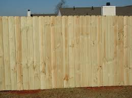 Lowes Wood Privacy Fence Panels Best House Design Wood Fence inside