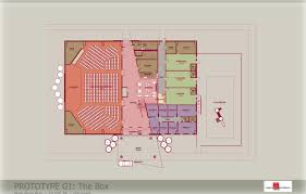 home map design free layout plan in india fresh small church floor plans new house plans