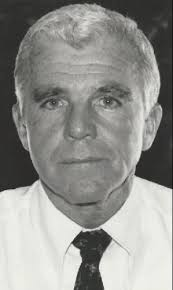 Paul Mullaney Obituary (1919 - 2017) - Worcester, MA - Worcester ...