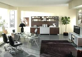 work office design ideas. Work Office Decorating Ideas Business Design Modern Home