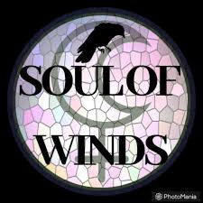 Soul Of Winds Psychic Readings Astrology On Twitter