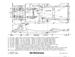 69 torino wiring diagram 69 wiring diagrams online ford torino wiring diagram
