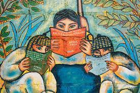 Zapatista Communities Celebrate 20 Years of Self-Government - YES! Magazine