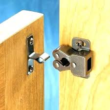 door handle jig door handle jig sophisticated cabinet door handle template contemporary best kitchen unit door