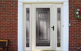 exterior door parts. full size of door:pella patio doors parts awesome storm door screen replacement excellent exterior