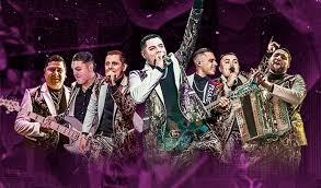 Looking for music events in san diego? Pechanga Arena San Diego Tickets And Event Calendar San Diego Ca Axs Com