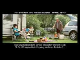 Discover the artist and song being used in the 2021 churchill commercial including the skateboarding dog advert using our list below: Churchill Ad Audition Youtube