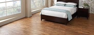 floor tiles for bedroom.  For Intended Floor Tiles For Bedroom T