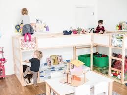 50 kids bunk beds with desk ikea bedroom sets for master bedroom