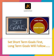 jk securities private limited linkedin so start investing in mutual funds for your short term goals as you make way for long term planning investments in equity mutual funds