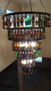 glass bottle chandelier best beer bottle chandelier ideas on bottle glass bottle chandelier glass bottle chandelier glass bottle chandelier