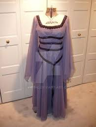 lilly munster costume plus size just another crafting blog lily munster costume faq pinteres