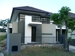 painting exterior cinder block exterior concrete wall paint exterior adorable exterior house paint color ideas with