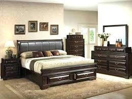 Excellent King Bedroom Set Sale King Bedroom Sets Eastern King Bedroom Sets  King Bed Set For Sale Designs