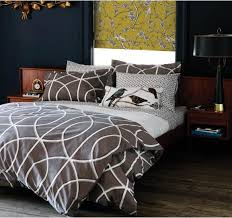 dwellstudio modern duvet covers chic bed linens bedding sets pertaining to popular home modern duvet cover sets ideas