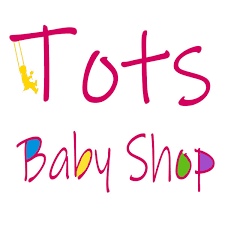 Tots Baby Shop   <b>Baby Clothes</b> - Changing Bags - Baby Bibs